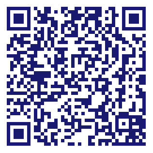QR-Code for Post Tool