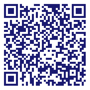 QR-Code for Postal Connection