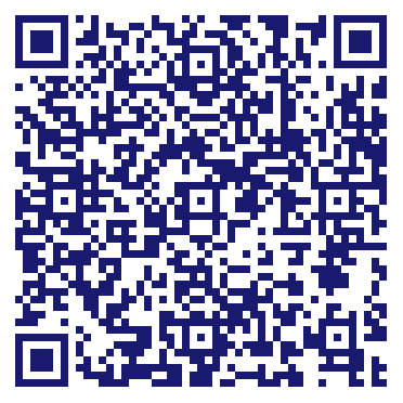 QR-Code for Postnet Postal & Business Svc