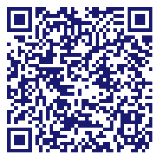 QR-Code for Potable Divers Inc.