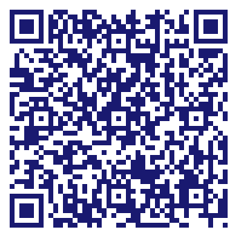 QR-Code for Potenza Global Solutions