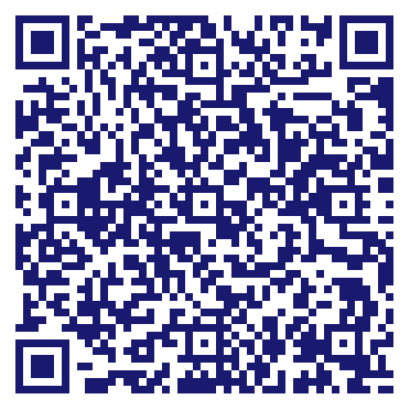 QR-Code for Potomac IRS Back Tax Lawyers
