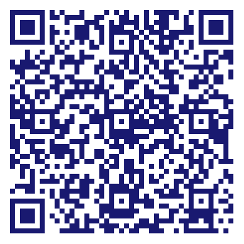 QR-Code for Potomac Kitchen & Bath