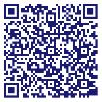 QR-Code for Potomac Pre Owned Truck