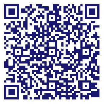 QR-Code for Potomac Valley Pharmacy