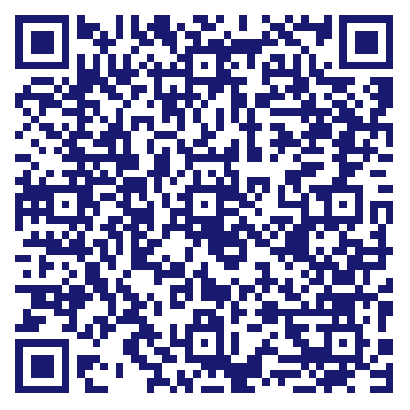 QR-Code for Potomac Valley Veterinary Hospital