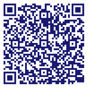 QR-Code for Potter County Implement