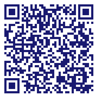 QR-Code for Potter Form & Tie