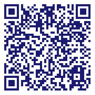 QR-Code for Potter & Clay