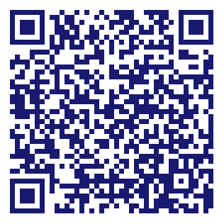 QR-Code for Potter & Elliott Pa