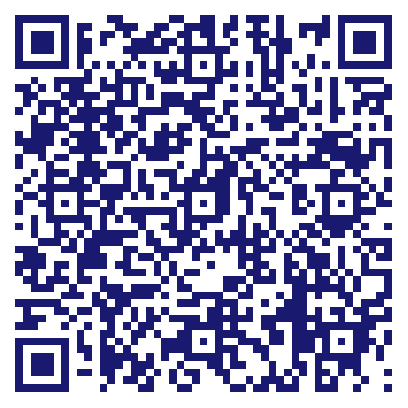 QR-Code for Potters Jewelry & Gift Shop