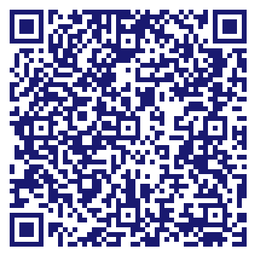 QR-Code for Poway Real Estate Agent Nooras