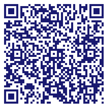 QR-Code for Powell Heating and Air Conditioning