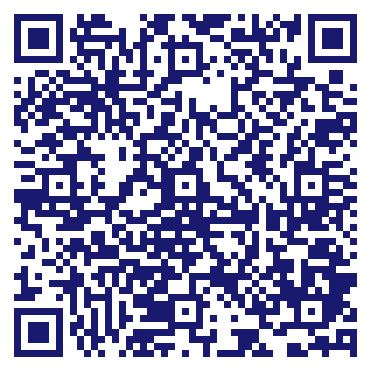 QR-Code for Powell Insurance-Farmers Insurance-Lisa Powell