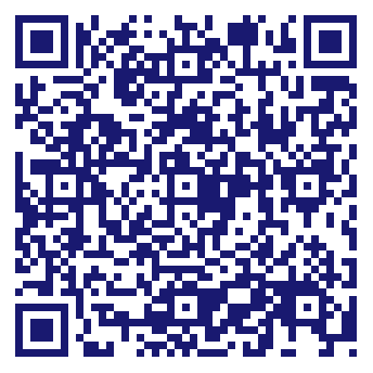 QR-Code for Powell Property Mainentance