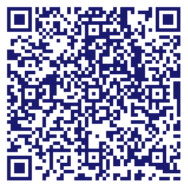 QR-Code for Powell Title - Title Insurance Agency