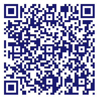 QR-Code for Power Clean Janitorial Inc.