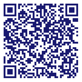 QR-Code for Power Masonry