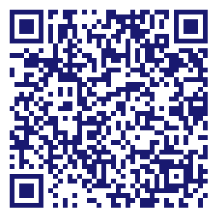 QR-Code for Power Oasis Inc