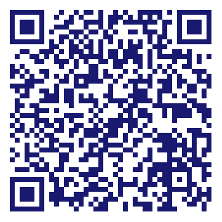 QR-Code for Power Of 2 Music