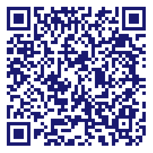 QR-Code for Power Plus Systems