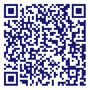 QR-Code for Power Plus