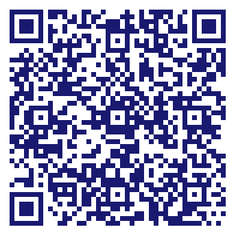 QR-Code for Power Quality Solutions Llc