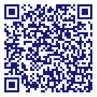 QR-Code for Power Serve Of Idaho