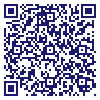 QR-Code for Power Sound of New England
