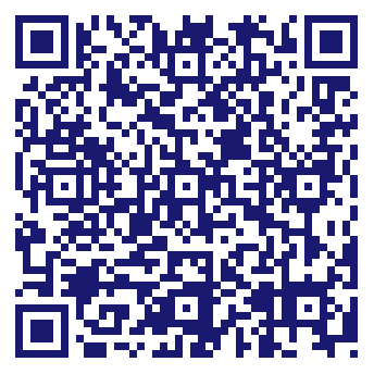 QR-Code for Power Tools Source The Inc