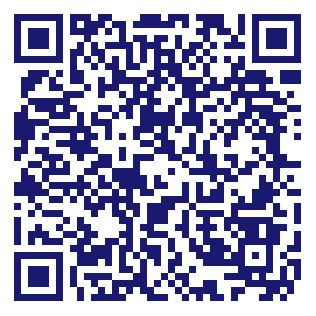 QR-Code for Power Wash Tampa