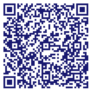 QR-Code for Power & Lite Fitness Center