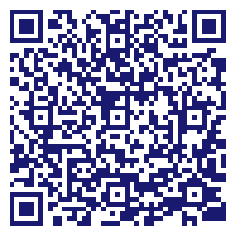 QR-Code for Powerhouse Central Vacuums