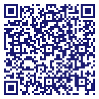 QR-Code for Powerhouse Enterprises