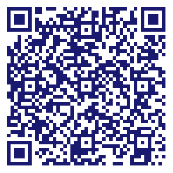QR-Code for Powers Lake Elevator Co