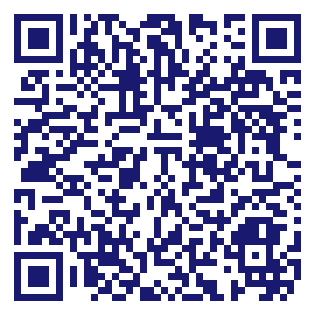 QR-Code for Powershot Tools