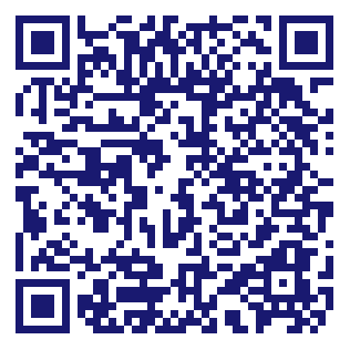QR-Code for Powhatan Tire & Svc