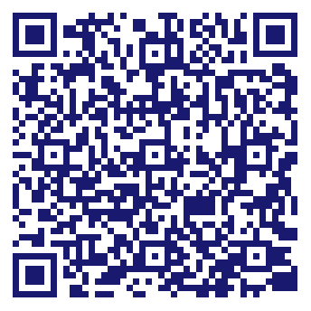 QR-Code for Pownal Selectmen Office
