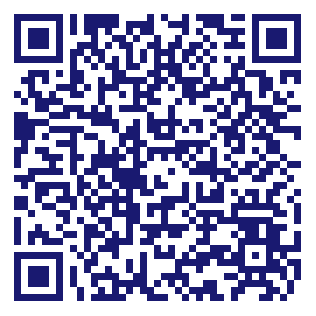 QR-Code for Poyant Signs Inc