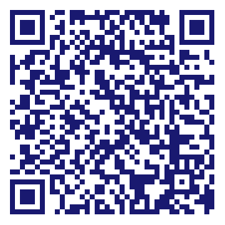 QR-Code for Ppc Plant Services