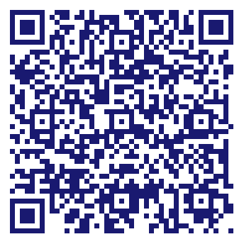QR-Code for Ppl Electric Utilities