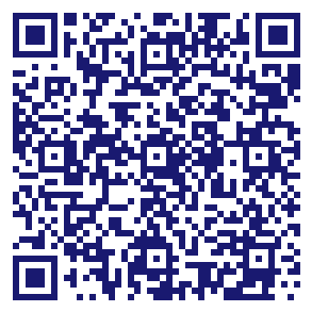 QR-Code for PrOrnamental Fence Co.