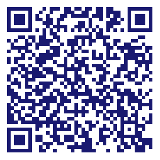QR-Code for Practice Masters Inc