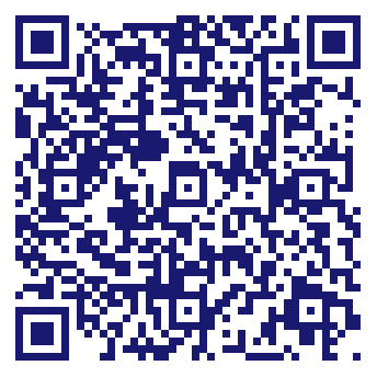 QR-Code for Prairie Council On Aging