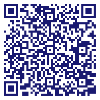 QR-Code for Prairie County Appraisal