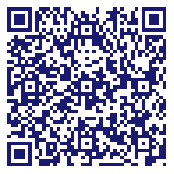 QR-Code for Prairie Du Sac Utilities