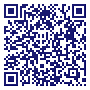 QR-Code for Prairie Lake Estates