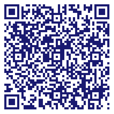 QR-Code for Prairie Lakes Campus Pharmacy
