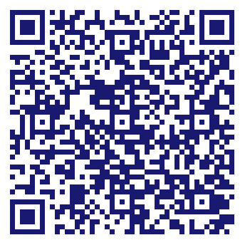 QR-Code for Prairie Lakes Cancer Center
