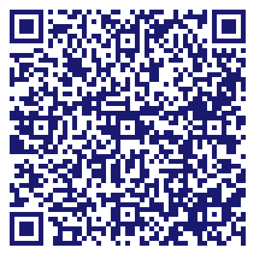 QR-Code for Prairie Lakes Home Health and Hospice